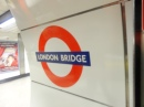 How Come Everytime you Come Around My London London Bridge Wanna Go Down?